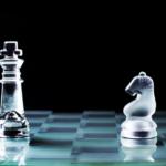 Como você define as estratégias do seu negócio imobiliário